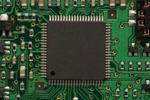 Image Processing for Industry