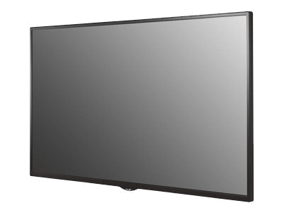 Flat Panel Display - FPD