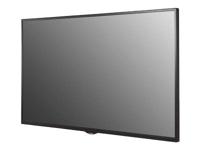 Flat Panel Display - FPD