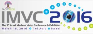 IMVC 2016