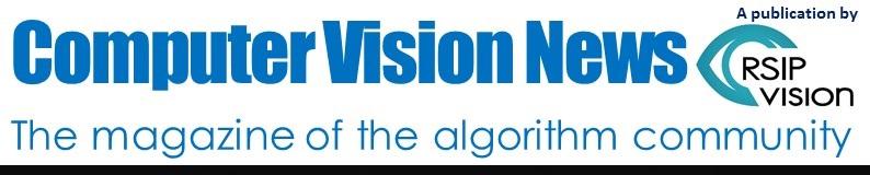 Computer Vision News