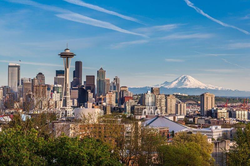 CVPR 2020<br>13-19 June in Seattle, WA