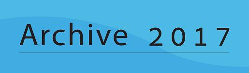 Archive 2017