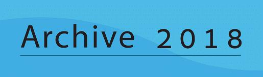 Archive 2018