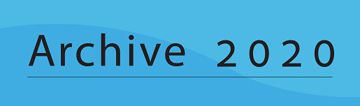 Archive 2020