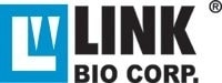 LinkBio Inc logo