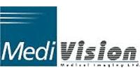 MediVision